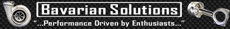 Bavarian Solutions