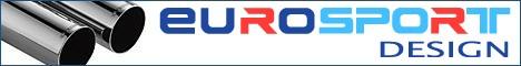 Eurosport Design