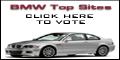 Hotbimmer Top Sites