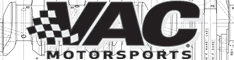 VAC Motorsports